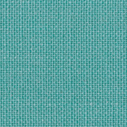 Rami 4615 | Fabrics | Svensson