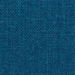 Rami 4654 | Fabrics | Svensson Markspelle