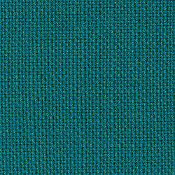 Rami 4745 | Fabrics | Svensson Markspelle