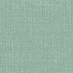 Rami 4831 | Fabrics | Svensson