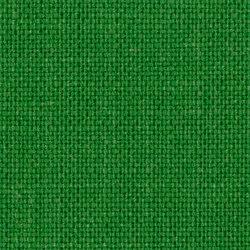 Rami 5636 | Fabrics | Svensson Markspelle