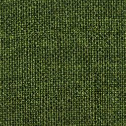 Rami 5872 | Fabrics | Svensson Markspelle