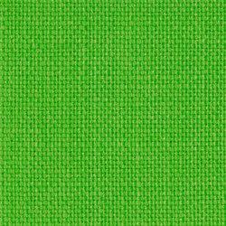 Rami 5917 | Fabrics | Svensson