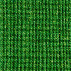 Rami 5936 | Fabrics | Svensson