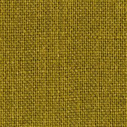 Rami 6072 | Fabrics | Svensson Markspelle