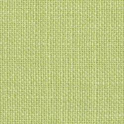 Rami 6212 | Fabrics | Svensson