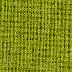 Rami 6336 | Fabrics | Svensson