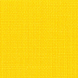 Rami 6615 | Fabrics | Svensson