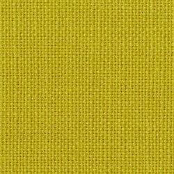 Rami 6636 | Fabrics | Svensson Markspelle