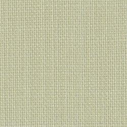 Rami 6810 | Fabrics | Svensson Markspelle
