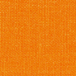 Rami 6908 | Fabrics | Svensson Markspelle