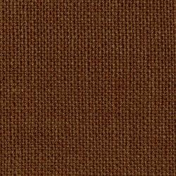 Rami 6972 | Fabrics | Svensson