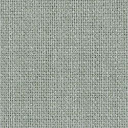 Rami 8200 | Fabrics | Svensson Markspelle