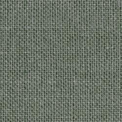 Rami 8500 | Fabrics | Svensson