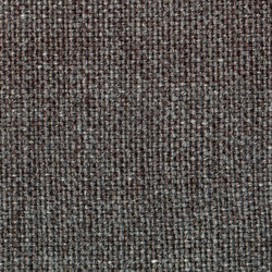 Rami 8700 | Fabrics | Svensson Markspelle