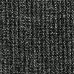 Rami 8800 | Tissus | Svensson