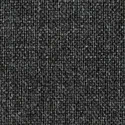 Rami 8800 | Tejidos | Svensson Markspelle