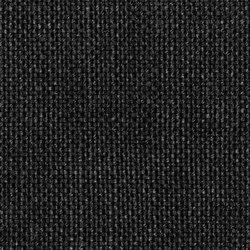 Rami 8900 | Tejidos para cortinas | Svensson Markspelle
