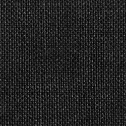 Rami 8900 | Fabrics | Svensson