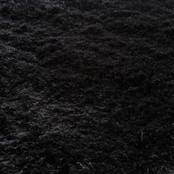 Homelike Flat ash-gray | Formatteppiche / Designerteppiche | Miinu