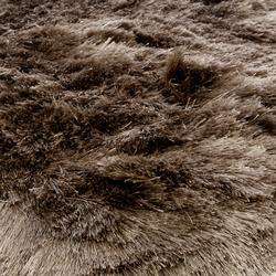 Homelike Flat beige-gray | Rugs | Miinu