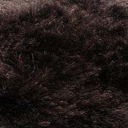 Homelike Flat coffee | Rugs / Designer rugs | Miinu