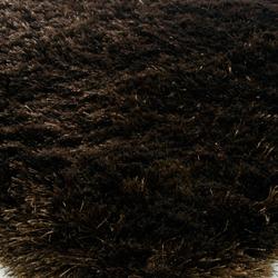 Homelike Flat dark-khaki | Rugs | Miinu
