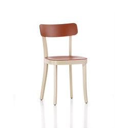 Basel Chair | Multipurpose chairs | Vitra
