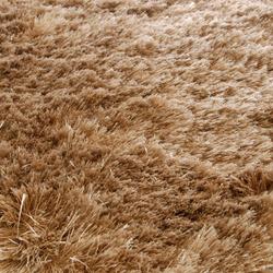 Homelike Flat honey dew | Rugs / Designer rugs | Miinu