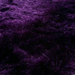 Homelike Flat imperial-purple | Rugs / Designer rugs | Miinu