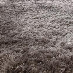 Homelike Flat silent-lavender | Rugs / Designer rugs | Miinu