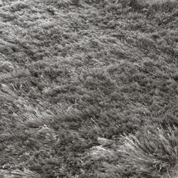 Homelike Flat silver cloud | Rugs / Designer rugs | Miinu
