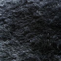 Homelike Flat solid-steel | Rugs / Designer rugs | Miinu
