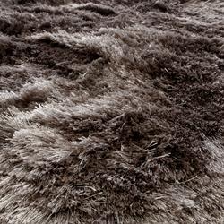 Homelike silent lavender | Rugs | Miinu