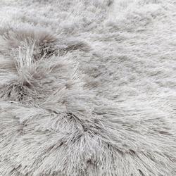 Homelike silver-cloud | Rugs / Designer rugs | Miinu