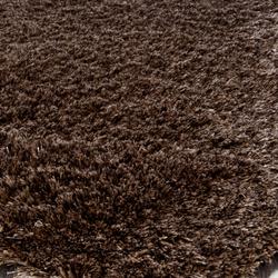 Homelike Squared camel | Rugs / Designer rugs | Miinu