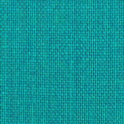 Rami 5026 | Fabrics | Svensson
