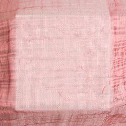 Caliope Orquidea | Tissus pour rideaux | Equipo DRT