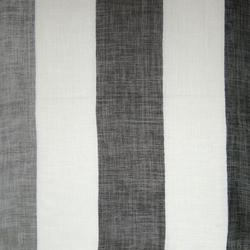 Galatea | Curtain fabrics | Equipo DRT