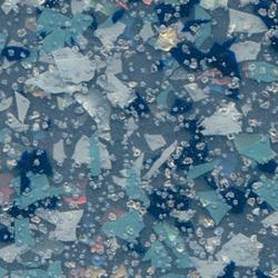 Polysafe Mosaic PUR | Vinyl flooring | objectflor