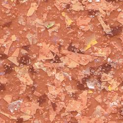 Polysafe Mosaic PUR | Suelos de plástico | objectflor