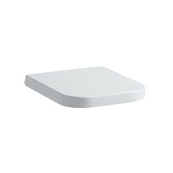 Modernaplus | WC-seat | Toilet seats | Laufen