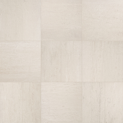 Wood² cotton | Floor tiles | Refin