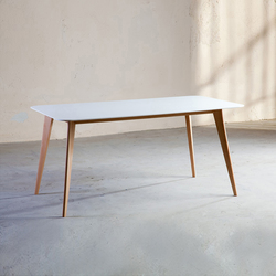 Easy table | Tables de repas | AMOS DESIGN