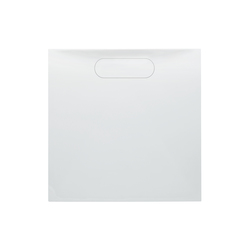 Lb3 | Showertray | Shower trays | Laufen