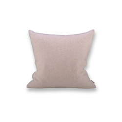 Alina Cushion winterwhite | Cushions | Steiner