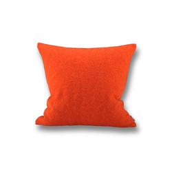Alina Cushion mandarin | Cushions | Steiner