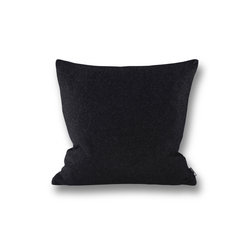 Alina Cushion anthracite | Cushions | Steiner