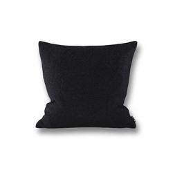 Alina Cushion anthracite | Cuscini | Steiner