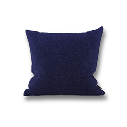 Alina Cushion blueberry | Cojines | Steiner1888